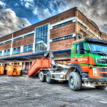 Barten-Renovatiesloop-Gruyterfabriek-herbestemming-PlantLab-001
